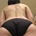 【無修正エロ動画】美容師の素人熟女が他人棒で性欲解消!