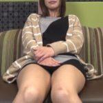 団地妻 無料視聴 – 27歳の奥さん