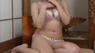 【adarutovideo 無修正】ムッチリボディの奥様が他人棒で乱れるセックス映像